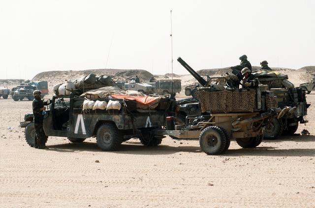 http://upload.wikimedia.org/wikipedia/en/9/95/M167_Towed_AA_gun.JPG