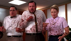 "Mad Men, ""Guy Walks Into an Advertising Agency"", Aftermath of Lawnmower Accident.png"