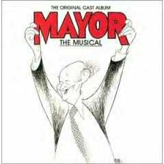 <i>Mayor</i> (musical) musical