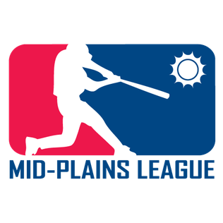 File:Mid-plains-league.png