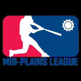 Mid-Plains League