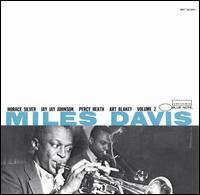 Miles_Davis_Volume_2_alt.jpg