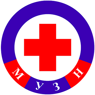 Mongolian Red Cross Society logo.png