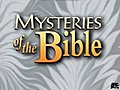 Mysteries of the Bible series logo.jpg