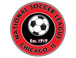 National Soccer League (Chicago) semi-professional soccer league in Chicago, United States