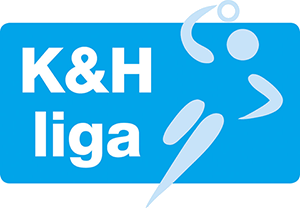 Nemzeti Bajnokság I (mens handball) Hungarian sports league