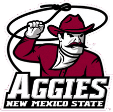 New Mexico State Aggies Wikiwand