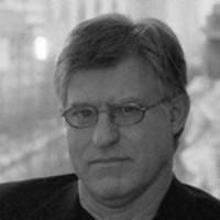 Nigel Cox (author).jpg
