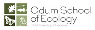 Odum School of Ecology logo.jpg