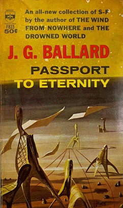 Passport to eternity.jpg