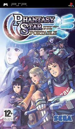 Phantasy star portable box.jpg