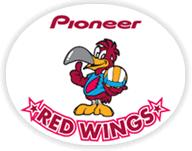 Pioneer-RED-WINGS.JPG