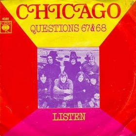Questions 67 and 68 cover.jpg