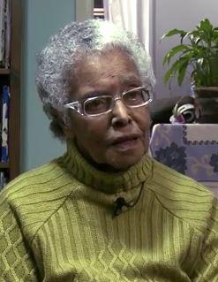 Brazilian poet, chronicler and journalist