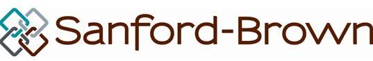 File:sanford Brown Logo.jpg