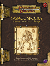 File:Savage Species coverthumb.jpg
