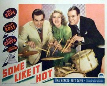 Some_Like_It_Hot_(1939_film).jpg