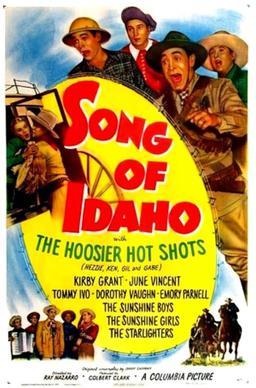 Song_of_Idaho.jpg