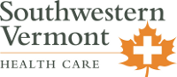 Southwestern Vermont Medical Center logo.png