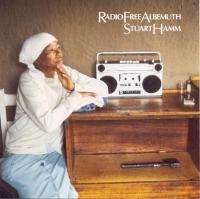 <i>Radio Free Albemuth</i> (album) 1988 studio album by Stuart Hamm