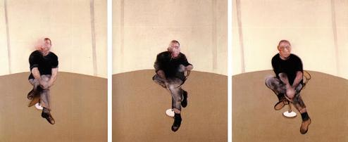 Francis Bacon (artist) - Wikipedia