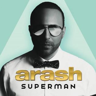 Superman-album-by-Arash.jpg