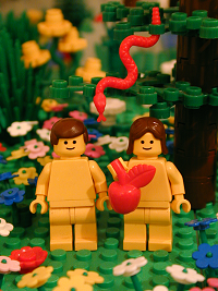 The brick testament - adam and eve.png