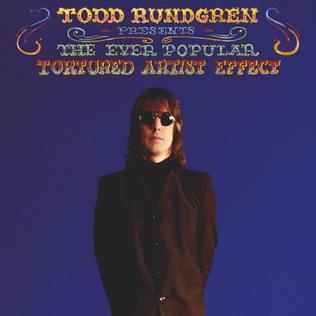ROCK playlist - Page 21 Toddruntgrenbang