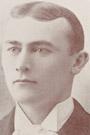 Tommy Dowd (baseball) American baseball player