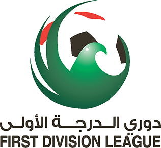 https://upload.wikimedia.org/wikipedia/en/9/95/UAE_First_Division_League.png