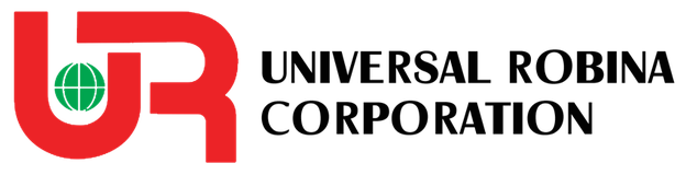 gokongwei group of company The company was founded by john l gokongwei, jr on november 23, 1990  and is  the vanguard group, inc 58,255,920, 081%, -94,470, 000%, 06/30/18.