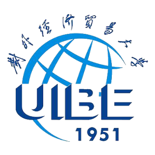 University of International Business and Economics LOGO.png