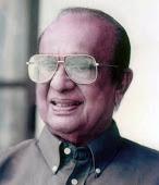 Vajiranath Lakshman De Silva
