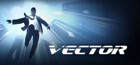 vector full apk android 1