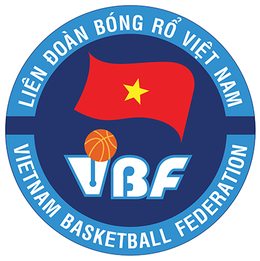 Vietnam mens national basketball team