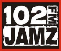 WJHM_logo.jpg
