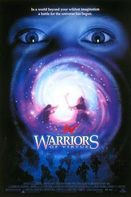 Warrior Cats Movie Amazon Prim