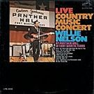 Willie-Nelson-live-country-concert.jpg