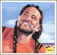 Willie Nelson - Greatest Hits (& Some That Will Be).jpg