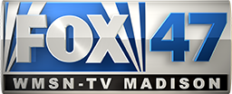 WMSN-TV Fox affiliate in Madison, Wisconsin