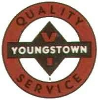Youngstown Sheet and Tube