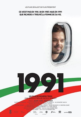 Filme 1991