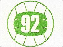 The 92 Club