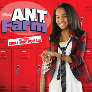 A.N.T. Farm Soundtrack by various artists Reviews