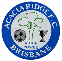 Acacia Ridge FC Football club