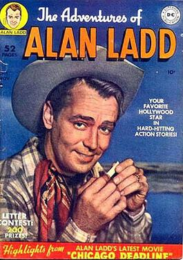 alan ladd film crossword