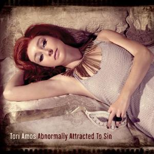 <i>Abnormally Attracted to Sin</i> 2009 studio album by Tori Amos