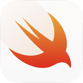 buy online f4436 9bd37 Swift Playgrounds - Wikipedia