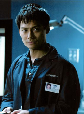 archie kao height