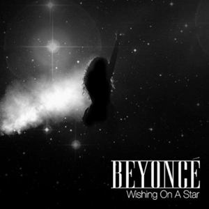 Beyoncé — Wishing on a Star (studio acapella)